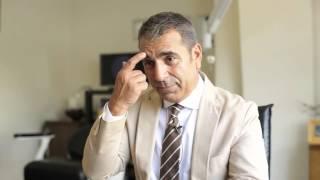 Ani işitme kaybı nasıl tedavi edilir?