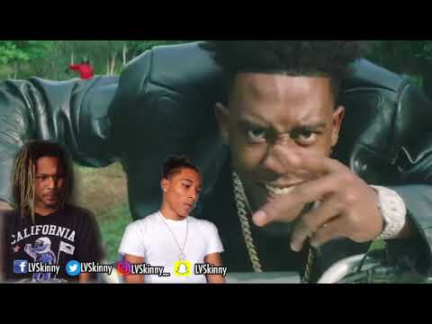 Desiigner ft. Gucci Mane - Liife  (Reaction Video)