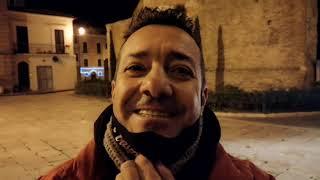 """Covid, salta la tradizionale Pasquetta: """"Piazza vuota, quest'anno non possiamo festeggiare"""""""