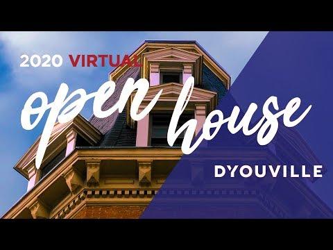 d'youville-|-virtual-open-house