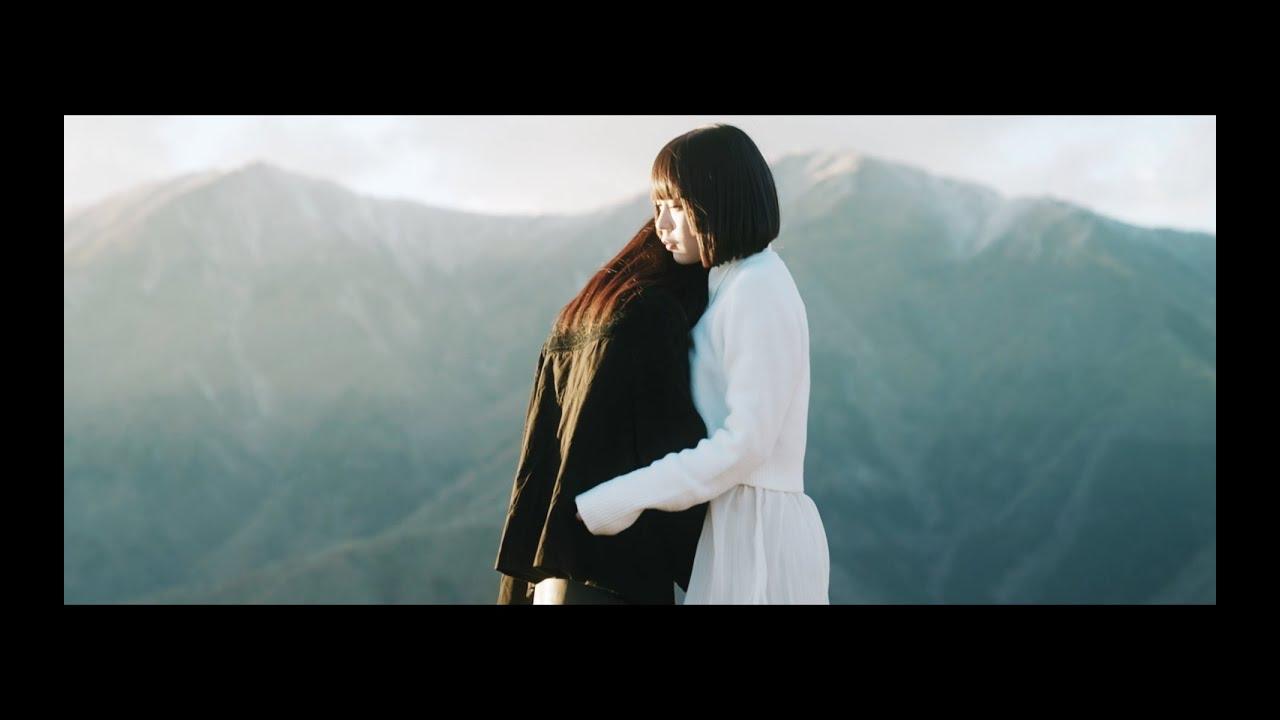 akugi feat. 色とわ (Shiki Towa) – デイドリームスピーカー (Daydream Speaker)