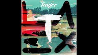 Смотреть клип El Taiger - La Ex