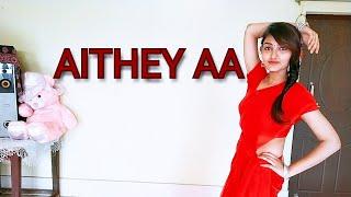 Aithey Aa' Song Bharat | Salman Khan, Katrina Kaif | Vishal & Shekhar ft. Akasa, Neeti,Sejal