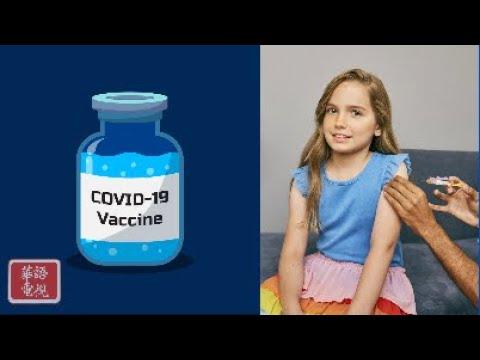全面解析新冠疫苗:如何選擇?mRNA是否安全?怎樣應對變種?