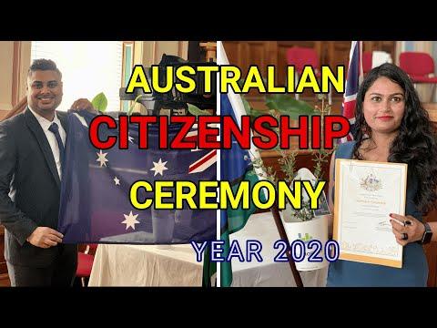 Student Visa to Australian Citizen( Australian Citizenship) | HOBART | TASMANIA | AUSTRALIA