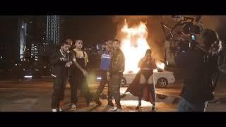 Anuel Aa Ft. Becky G Y Prince Royce – Bubaloo Teaser