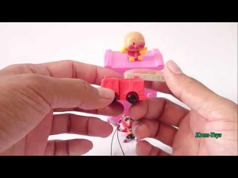 Fun Toys For Teenagers : Latest kids toys fun toys for teens toys for kids age 8 youtube