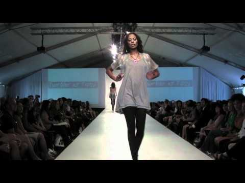 Tumbler And Tipsy Los Angeles Fashion Week S/S 2012