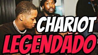 Calboy Chariot ft Meek Mill Lil Durk Young Thug Legendado