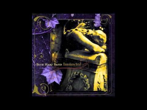 01 Beth Hart - Run - Immortal (1996)