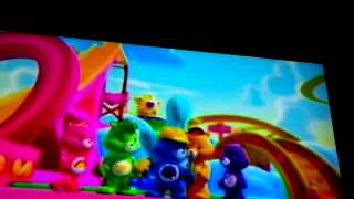 care bears oopsy does it 3gp