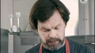 Мужская Еда - 101 - Чихиртма