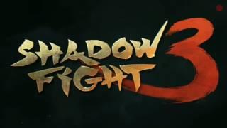 видео Скачать Бой с тенью 3 на Андроид бесплатно. Последняя версия игры Shadow Fight 3 доступна для смартфонов и планшетов Android.