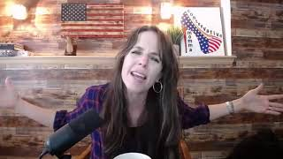 Commentary on President Trump's pardons, the Democrat debate tonight, Bloomberg and much more!