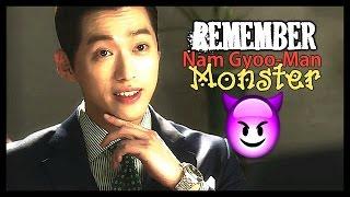 Video Remember \\ War of the Son \\ Nam Gyoo-Man \\ MOMENTS download MP3, 3GP, MP4, WEBM, AVI, FLV April 2018