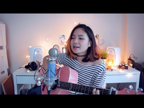 Years & Years - Eyes Shut | Cover by Mylé