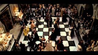 Шерлок Холмс: Игра теней (Sherlock Holmes: A Game of Shadows) - ТВ спот 6