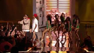 Watch Pussycat Dolls Money thats What I Want video