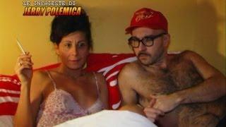 Maccio Capatonda - Jerry Polemica - Bisex