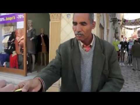 Discovery Club Tunisia Episode 2
