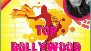 Enamorate de India - Top Bollywood Music