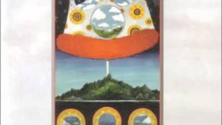 Jumping Fences - The Olivia Tremor Control