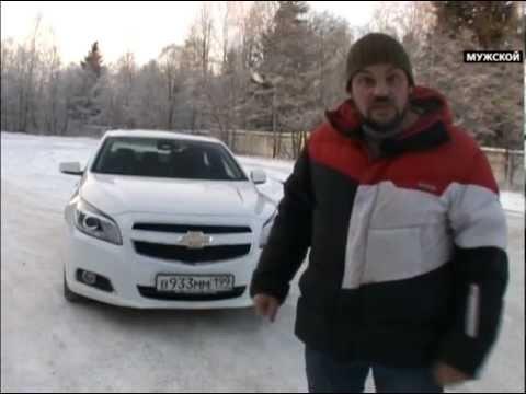 Моторы Chevrolet Malibu, Ford Ranger
