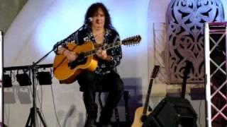 Randy Jackson- Who