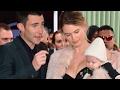 Adam Levine - Hollywood Walk of Fame Ceremony