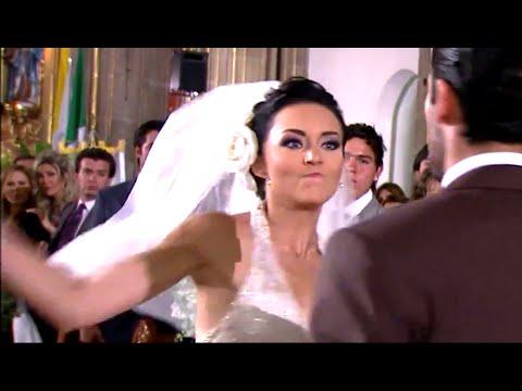 TERESA   Teresa Cachetea a Mariano