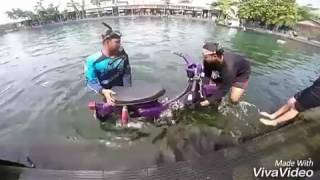 Video Proses pemotretan bawah air c70 download MP3, 3GP, MP4, WEBM, AVI, FLV Agustus 2018