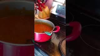 Texmex Enchiladas