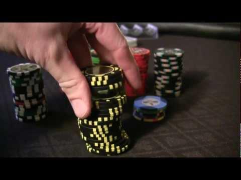 Poker chips comparison ace casino, paulson, claysmithgaming