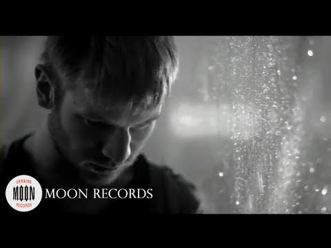 Music video Иван Дорн - Синими, жёлтыми, красными