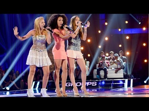 sweet suspense wishing on a star four chair challenge the x