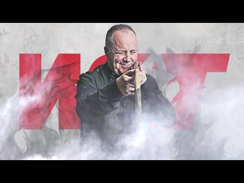 John Higgins 140 Total Clearance | Masters 2020