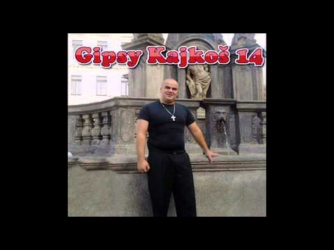 GIPSY KAJKOS 14 2012 http://jaro81.wix.com/jaro81 Travel Video