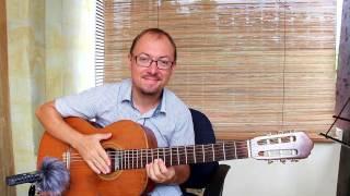 Брат на гитаре группа Берур Александр Фефелов