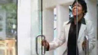 Cece Winans - More Than What I Wanted