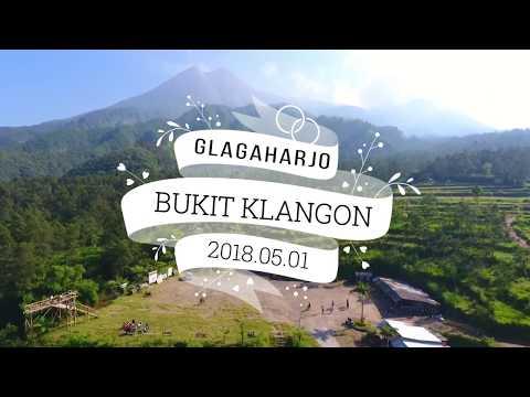 bukit-klangon-glagaharjo-sleman