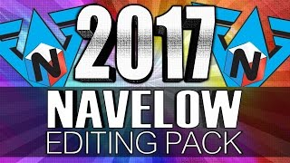 Free Huge Multi Call Of Duty Editing Pack Download (2017)