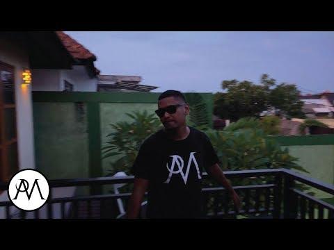 Episode - Bali (Preman Musik OFFICIAL Music video)
