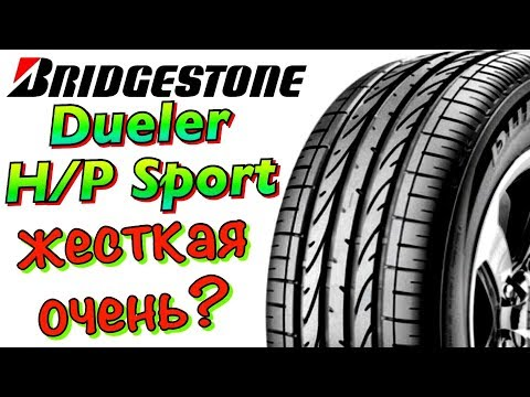 Tested: Winter vs. All-Season vs. Summer Tires on Ice I Tire Rack from YouTube · Duration:  3 minutes 39 seconds