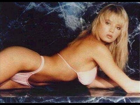 traci lords naked young