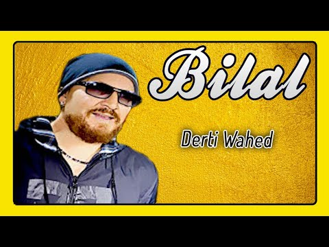 Cheb Bilal - Derti Wahed