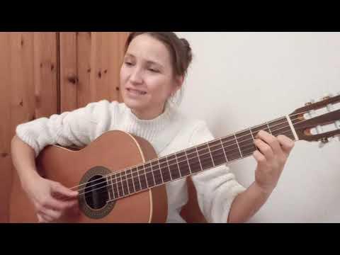Мне нравится что вы больны не мной - Марина Цветаева