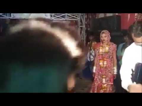 Village Wedding Dance Bhojpuri Song 2017 Desi Sadi Dance