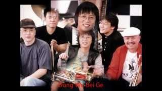 Zhang Yu Sheng (張雨生)