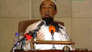 Video Ustaz Azhar Idrus - Siksa Alam Barzakh (Sesi Soal Jawab Agama) download MP3, 3GP, MP4, WEBM, AVI, FLV Juni 2018