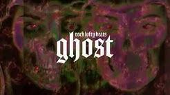 Gucci trap type beat - Free Music Download